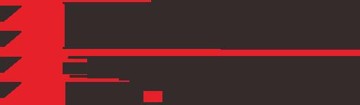 雷特斯Logo