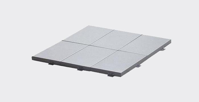 室内密拼铝单板与留缝铝单板的区别