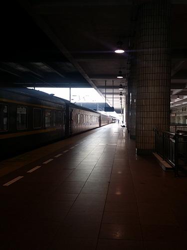 广州东站项目前期