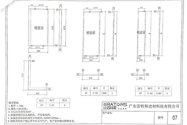 顺德职业技术学院项目设计